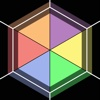 Hexagone Puzzle