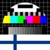 Televisiossa Suomessa on iPad