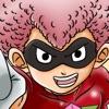 (無料漫画)ピーチマン01