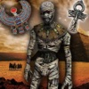 Assassin Vs Mummies Free Fall