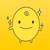SimSimi Chat Bot