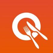 MiSiedo - Cerca e Prenota ristoranti in Italia