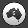 my Tax - Comprehensive Australian Income Tax Calculator with ATO Rates