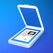 Scanner Pro - PDF document scanner app with OCR - Readdle