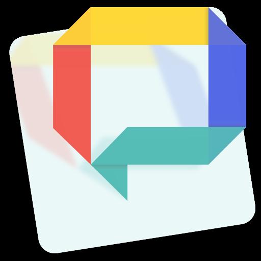 纷云 - 团队沟通、协作平台
