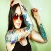 Tattoo Catalog Salon! Free Tattoo Ideas & Designs