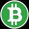 Crypto: Bitcoin Ticker Live