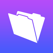 FileMaker Go 14 icon