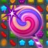 Jelly Pop Crush