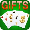 Gift Card Solitaire - Cash And Prizes!