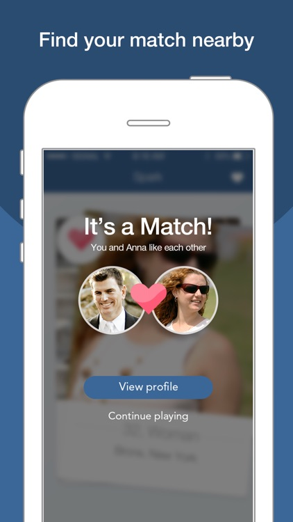 lds-online-dating-reviews