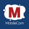 MobileCom Wiki
