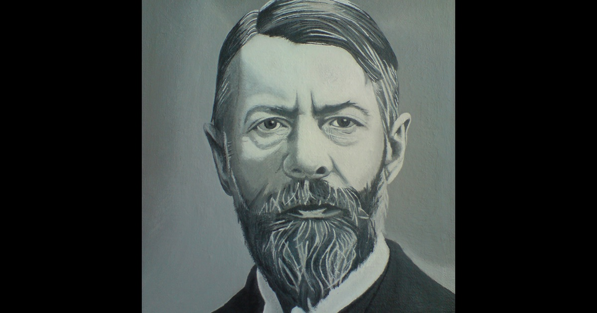 max weber bio Max weber (1881–1961) max weber, who helped transmit to america the knowledge of european modernist developments, was born april 18, 1881, in bialystok, russia (now poland), to an orthodox jewish family when he was ten years old, his family immigrated to brooklyn, where in 1898 weber enrolled at the pratt inst.