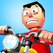 Faily Rider - Spunge Games Pty Ltd