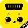 デイリー体重記録・体重管理アプリ PRO
