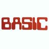 BASIC - Programming Language ! Programação !