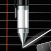 Black Note PRO - 手書き メモ帳, お絵かき 手帳, 写真 描く ブック