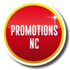 Promotions NC