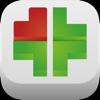 Farmacia Giliberti
