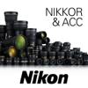 NIKKOR & ACC