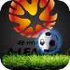 A_League 2015/16