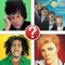 Musician Pic Quiz - Top 100 Greatest Musical Artists of All Time