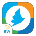 PrinterOn for AirWatch icon