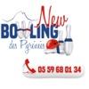 Au Bowling de Pau