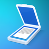Scanner App - Free PDF scanner for documents