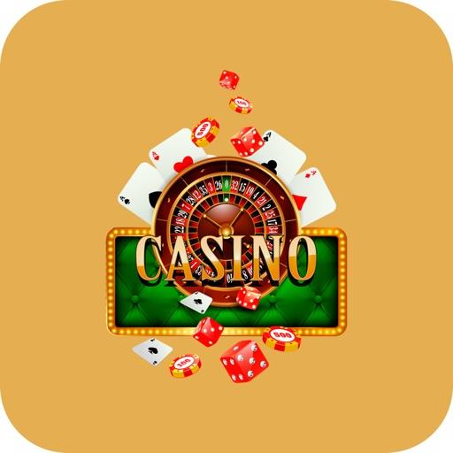 Game Show Midnight Casino iOS App