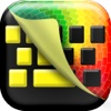 Best Keyboard Creator - Cool Designs, Font & Emoji