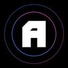 Awakenings App