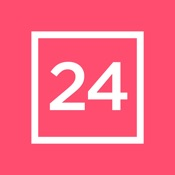 175x175bb 14 Apps For iPhone and iPad, Completely Free For Today [11.10.2016]