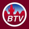 Videoarchív BTV App