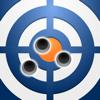 Shooter (Ballistics Calculator)