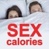 Sex Calories - 8 Free Sexy Ways to Burn Calories calories