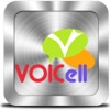 Voicell