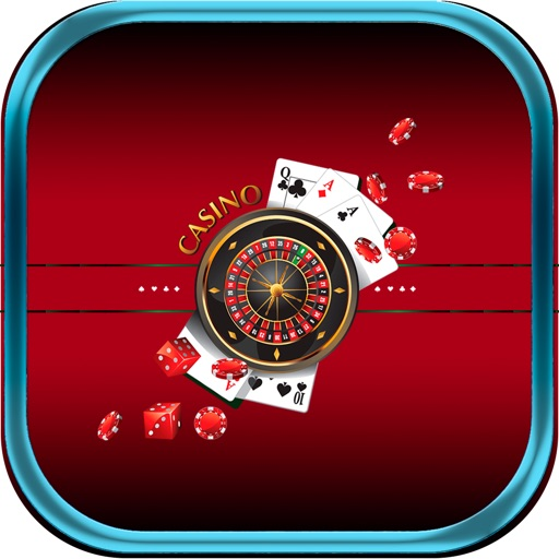 AAA Coins Rewards Awesome Casino - Free Amazing Game iOS App