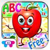 Preschool Memory Match & Learn - Educational Games
