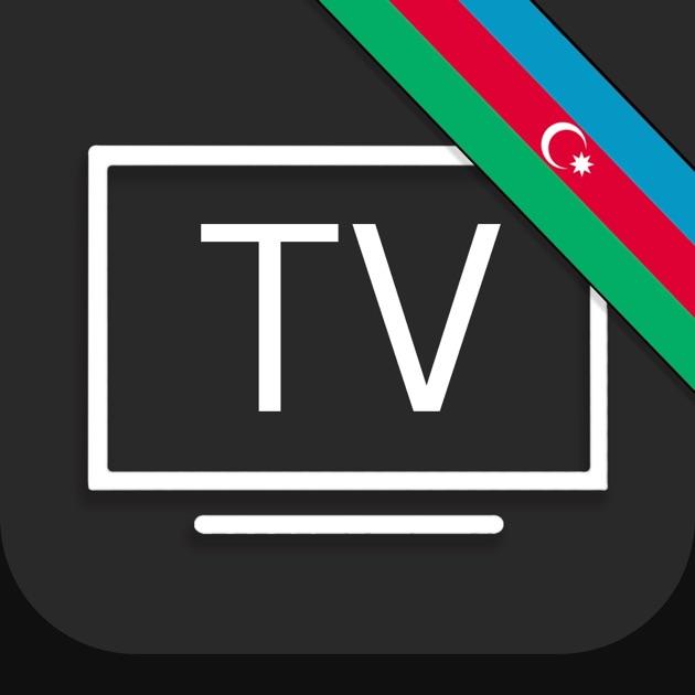 Картинки по запросу Azərbaycan televiziyası və radiosu günü.