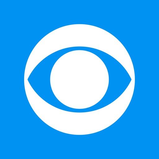 CBS - Full Episodes & Live TV app for ipad