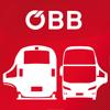 ÖBB Scotty für iPad von ÖBB-Personenverkehr AG