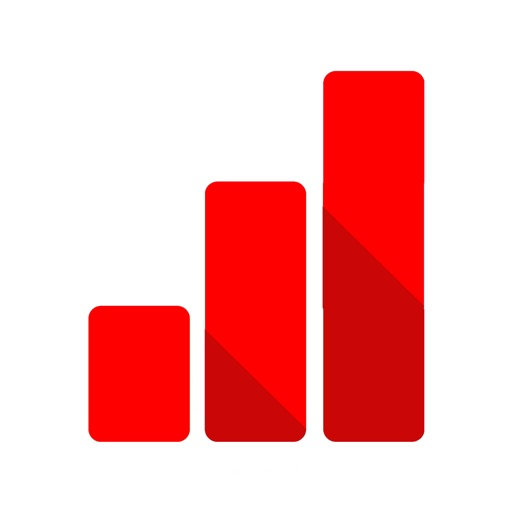 Download Creator Analytics for YouTube free for iPhone, iPod and iPad