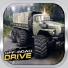 New Spintires Simulator Off Road 2017