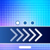 Lock Spree – Customized Lock Screen Wallpapers Creator & Overlay Design Themes