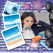 Photo Background Remover – Erase & Cutout Backdrop Of Your Pictures And Make It Transparent
