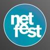 NetFest 2016