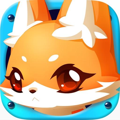 奥比岛我的梦想之休闲儿童小游戏:免费游戏大全