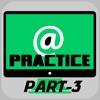 100-105 Practice P3 EXAM
