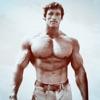 肌肉撕裂者—监狱囚徒健身锻炼运动系列app